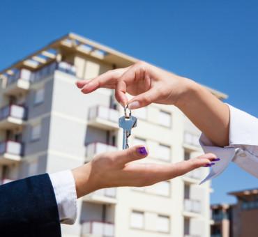 Acheter un bien immobilier en VEFA
