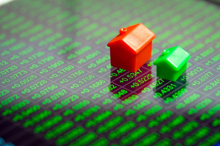 Acheter un immobilier ancien: avantages et inconvénients