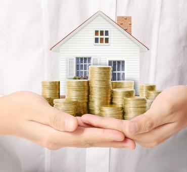 acheter un bien immobilier avant 30 ans votre blog immobilier. Black Bedroom Furniture Sets. Home Design Ideas