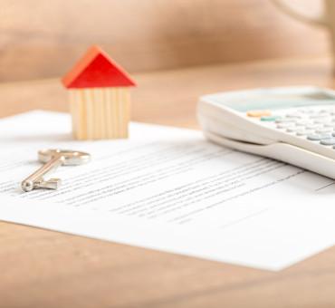 Les avantages du SCPI lors d'un achat de biens immobiliers