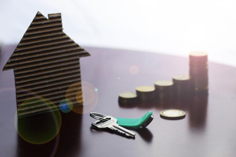 Comment faire pour rentabiliser un achat immobilier votre blog immobilier - Pacs pour achat immobilier ...