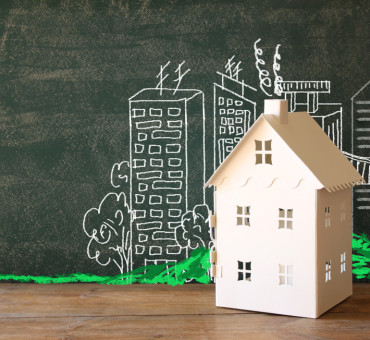 Acheter un logement: comment faire le bon choix