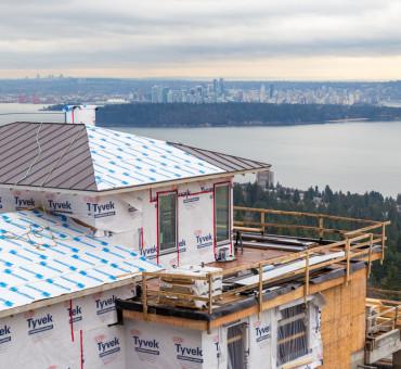 Les avantages et inconvénients de l'achat d'un immobilier neuf