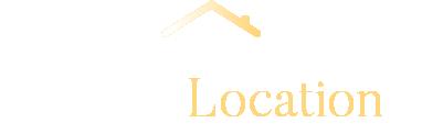 Votre blog immobilier