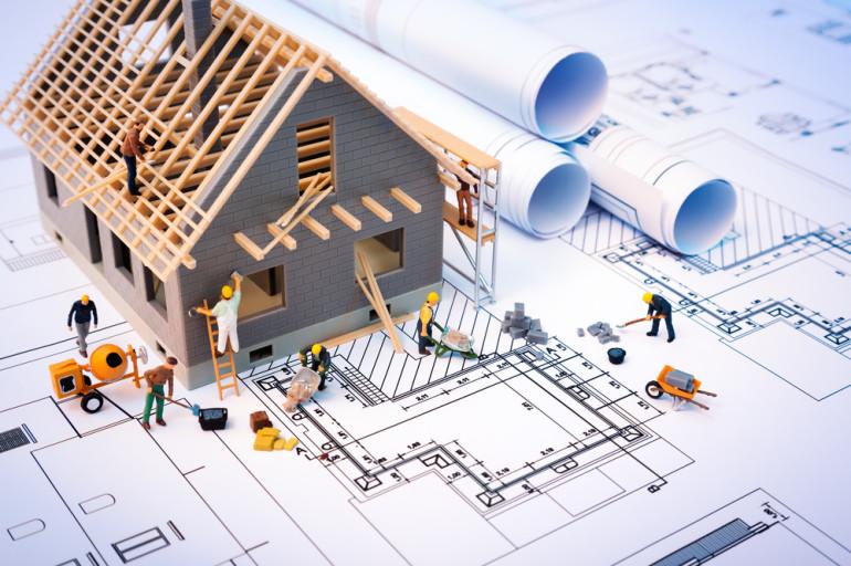 Construction en VEFA: les vices et les défauts de conformité