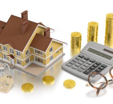 Le paiement du loyer et des charges locatives
