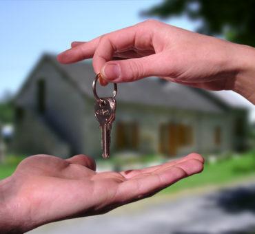 La loi Alur: l'encadrement des loyers