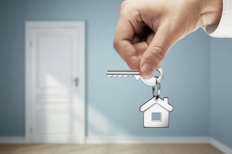 Les obligations du vendeur et de l'acheteur dans une vente immobilière
