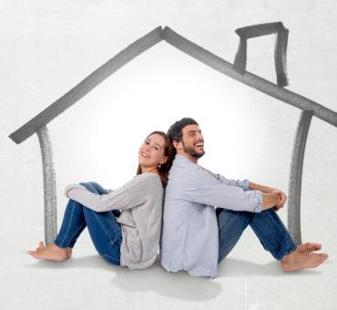Les inconvénients concernant une vente immobilière entre particuliers