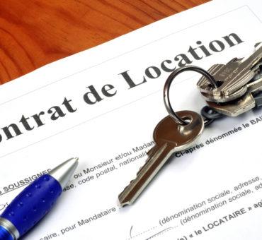 Les documents utiles dans un contrat de location