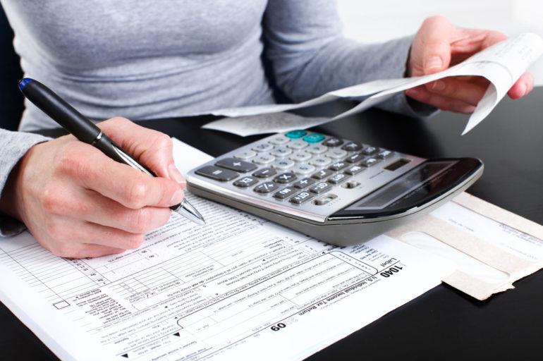 Loyers en retard : quelles sont les solutions proposées ?
