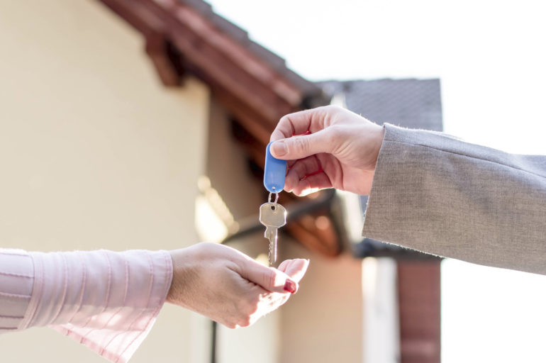 Que faut-il savoir dans une location de logement de fonction ?