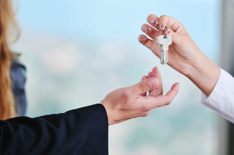 Les motifs pour rompre un contrat de location immobilier
