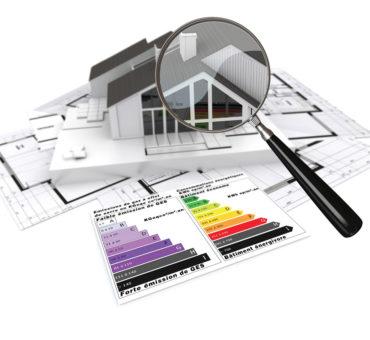 Vente immobilière : les diagnostics