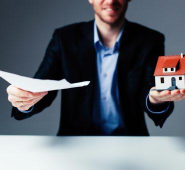 La vente à réméré : intérêts et inconvénients