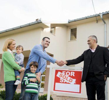 Les avantages sur la vente immobilière entre particuliers