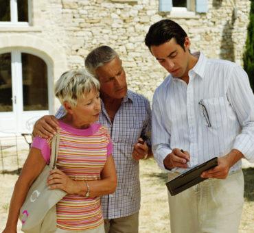 Les litiges dans une vente de bien immobilier