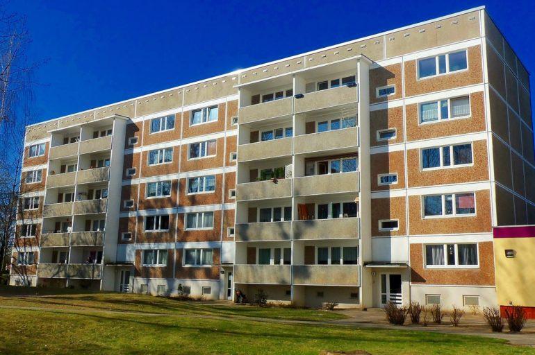 Comment acheter un appartement en 2019 ?