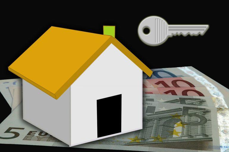 Définir son budget pour l'achat d'un bien immobilier neuf