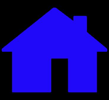 Appartement ou maison, lequel est le meilleur ?