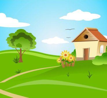Pourquoi l'achat d'une maison est si compliqué ?