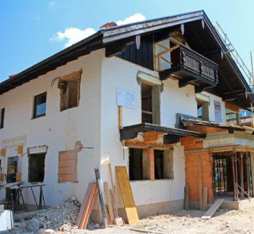 Quelques astuces pour rendre une maison plus fonctionnelle