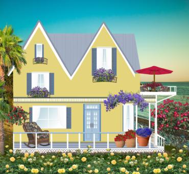 Les différentes questions financières à se poser avant d'acheter un bien immobilier