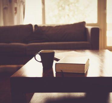 Comment maximiser l'espace dans une petite maison ?