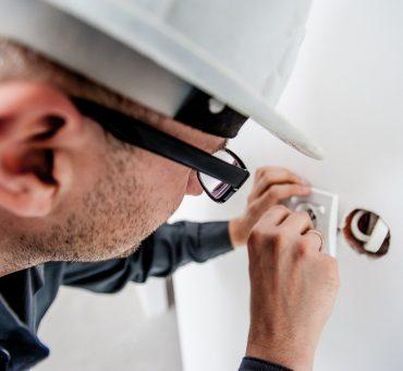 Le diagnostic électrique pour la vente et la location immobilières