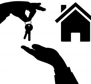 Quelques conseils pour investir dans l'immobilier à l'étranger