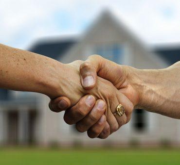Quelques conseils pour choisir une agence immobilière ?