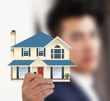 Comment choisir les bons locataires ?