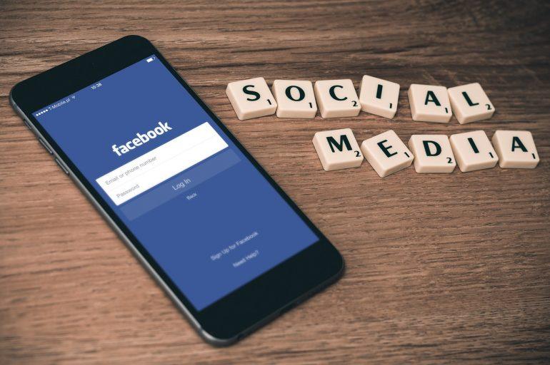Des astuces pour des annonces immobilières Facebook plus efficaces