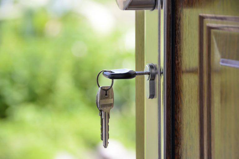 Quelques idées pour augmenter la valeur de votre bien immobilier avant de vendre