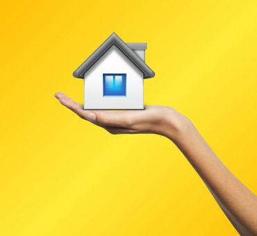 Comment bien estimer sa maison ?