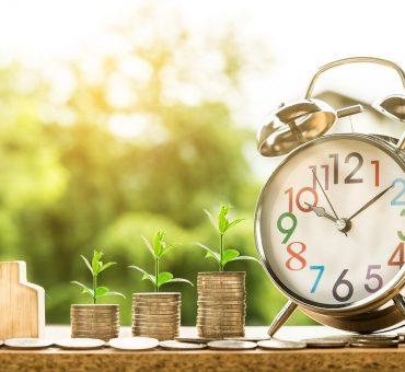 Pourquoi investir dans l'immobilier à Vannes ?